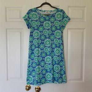 Vineyard Vines T-shirt Dress - size S (NWOT)
